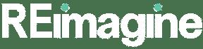 reImagine Logo